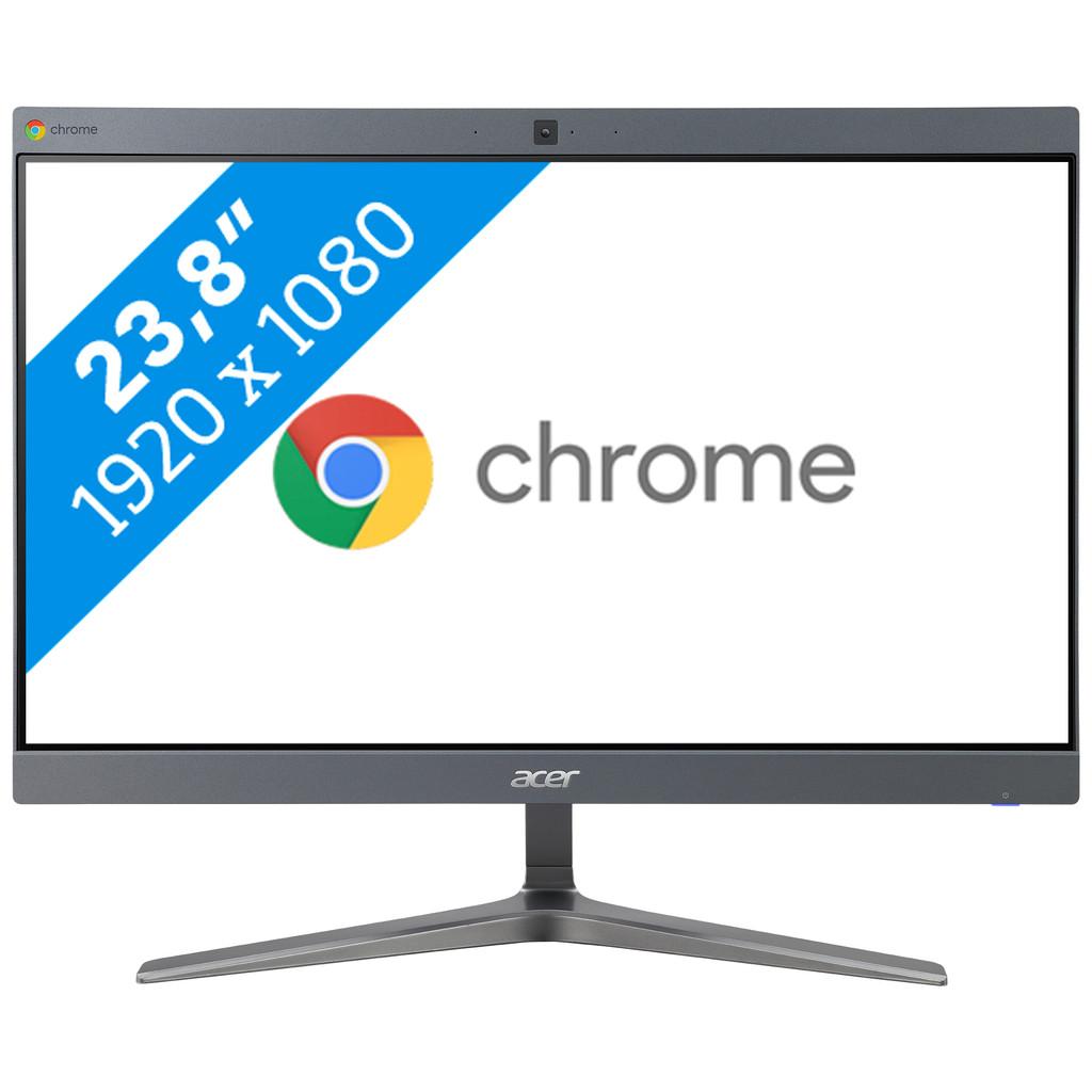 Acer Chromebase CA24I2 Celeron – DQ.Z14EH.001