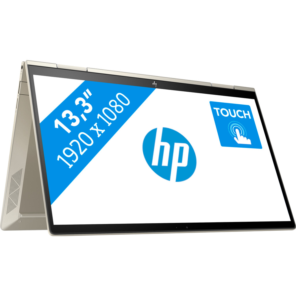HP ENVY x360 13-bd0920nd