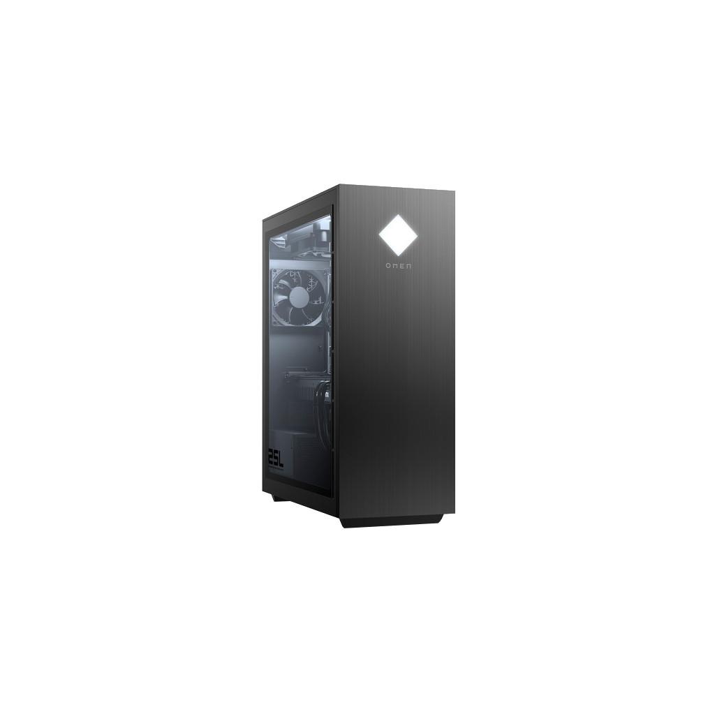 HP OMEN GT12-0620nd