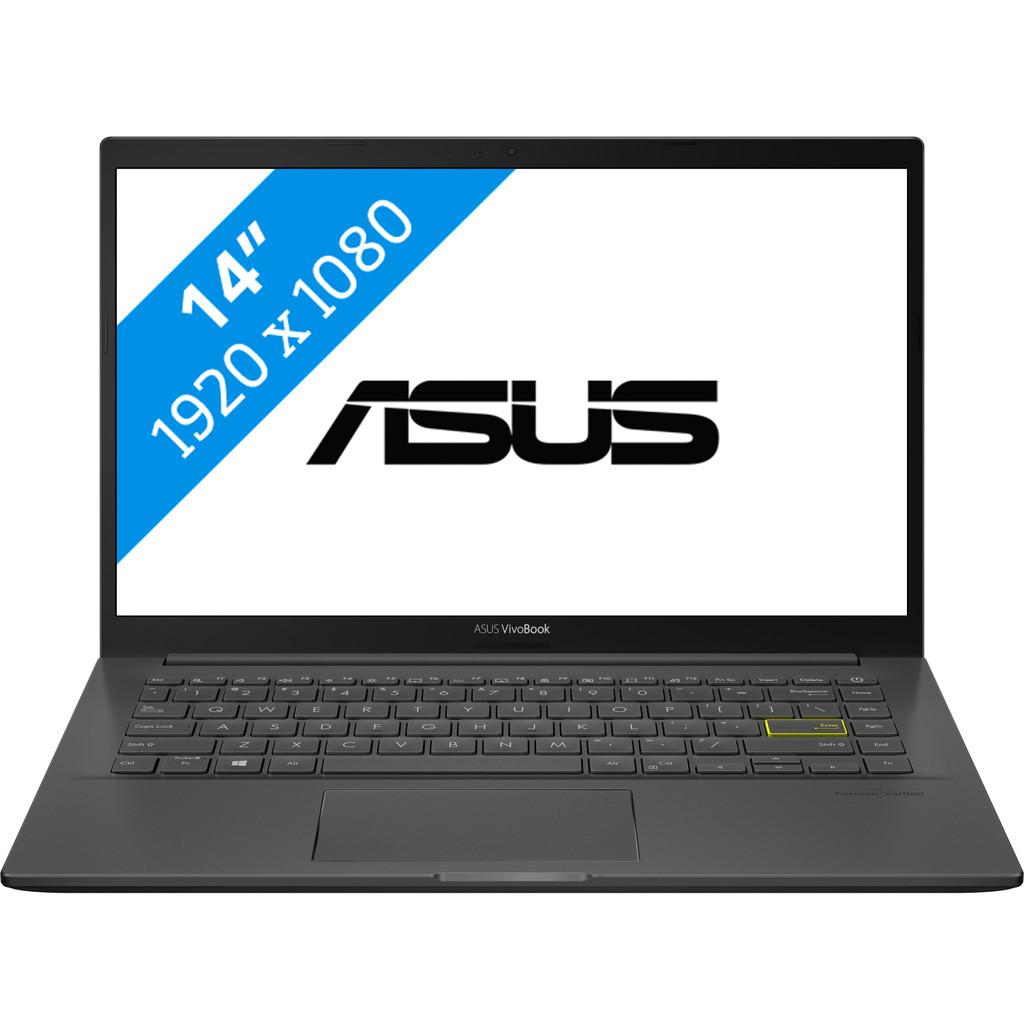 Asus VivoBook 14 M413IA-HM901T-BE Azerty