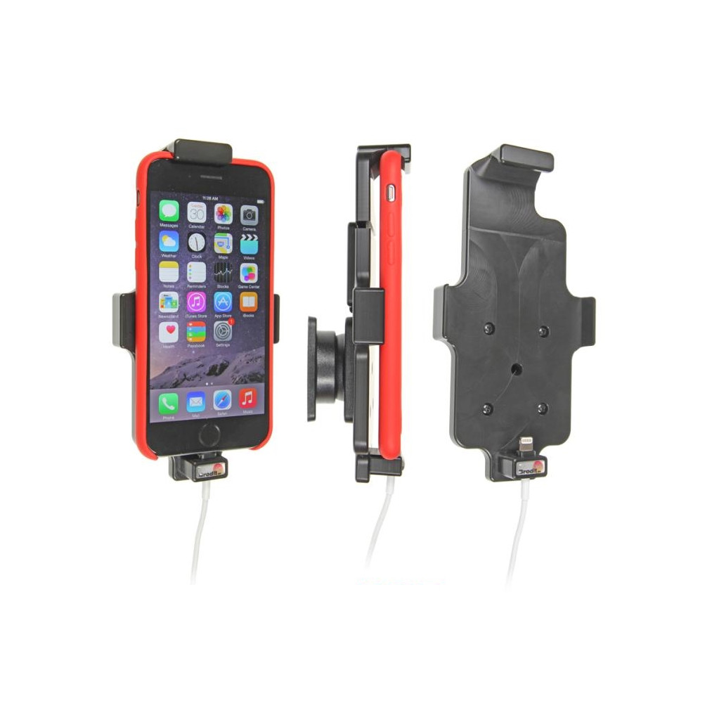 Brodit Support Apple iPhone 6/6s/7/8