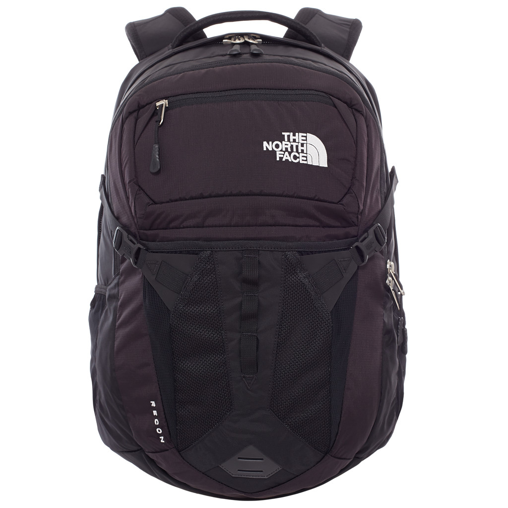 The North Face Recon TNF Black