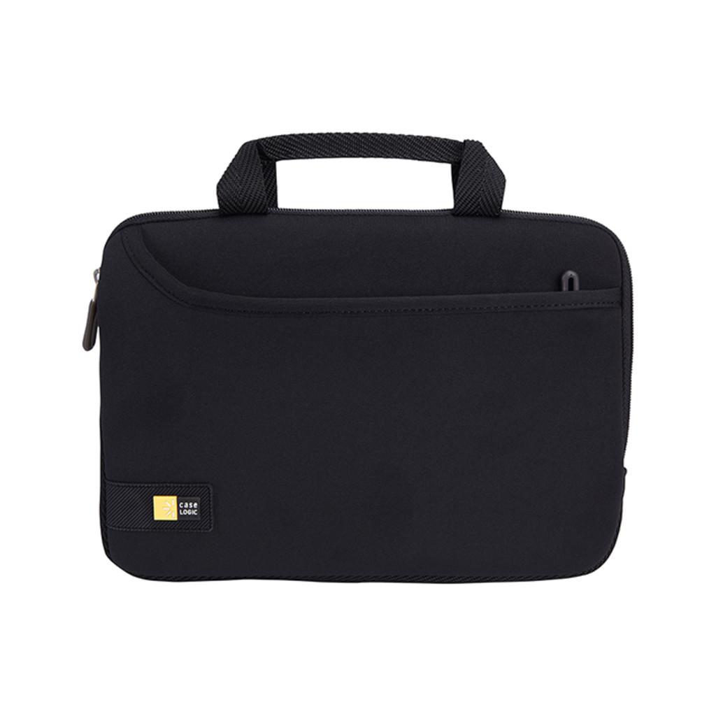 Case Logic Tablet Attache 10'' Zwart