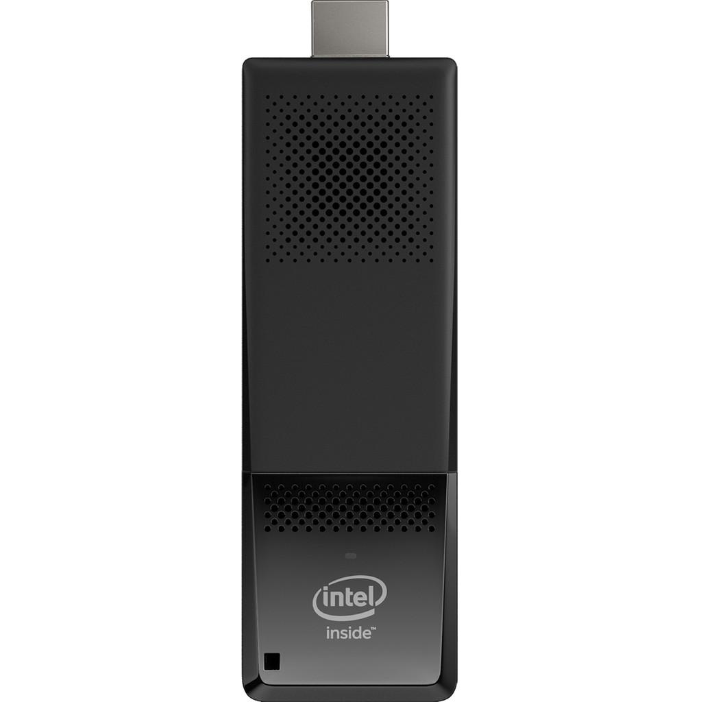 Intel Compute Stick 2016 (Windows 10)