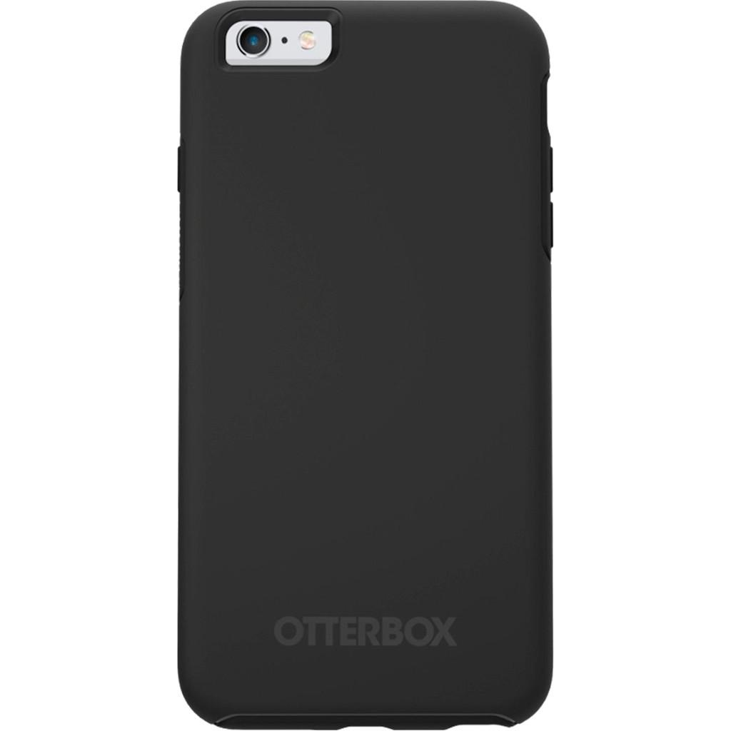 Otterbox Symmetry 2.0 Apple iPhone 6/6s Zwart