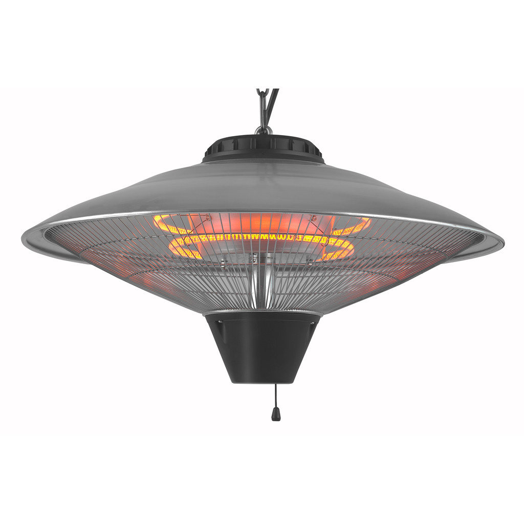 Eurom Partytent Heater 2100