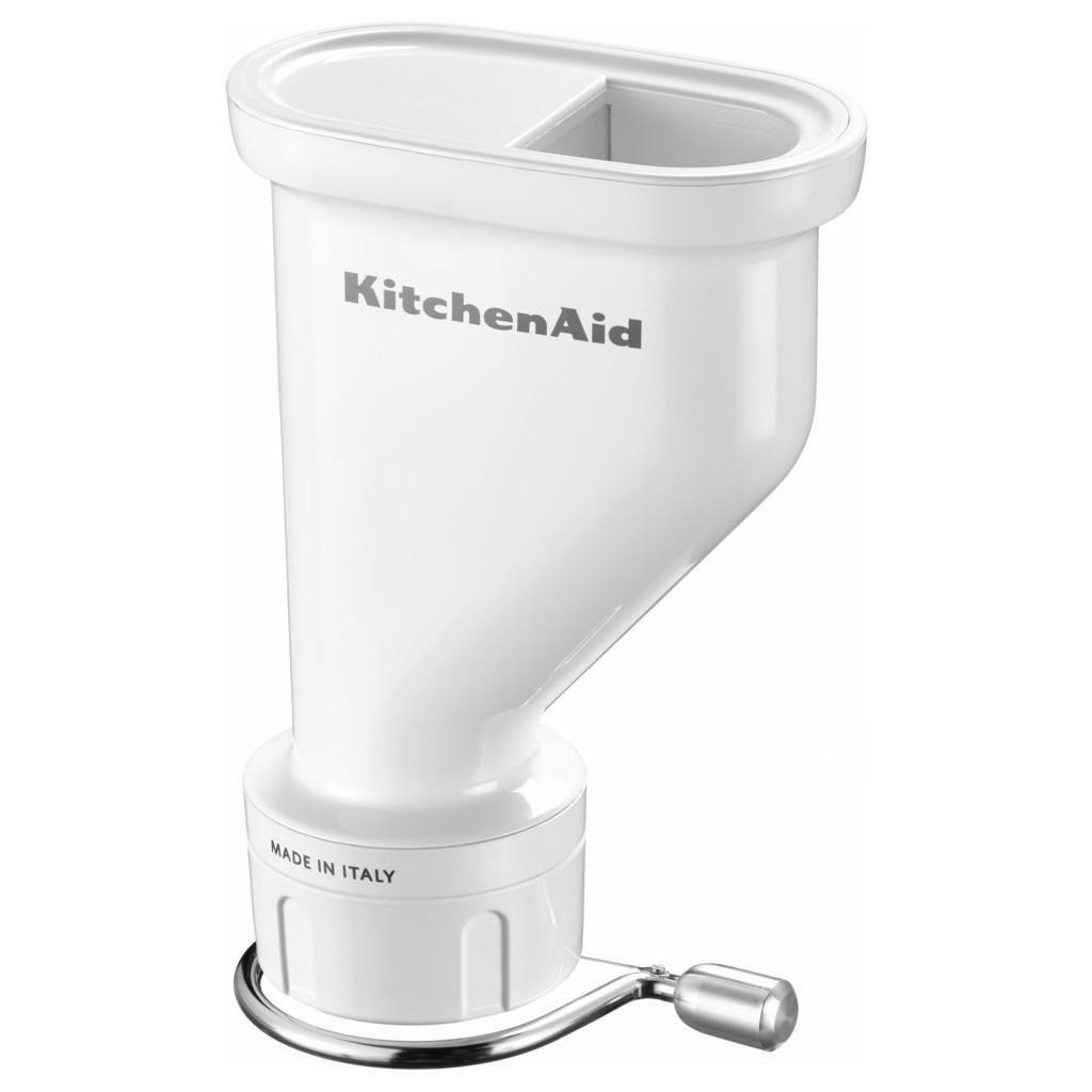 KitchenAid Holle Pasta Set