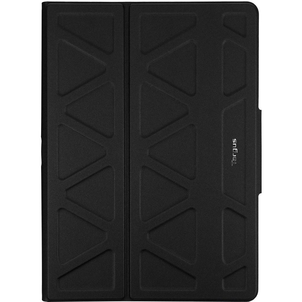 Targus Pro-Tek Rotating Tablet Case 9-10 inch Zwart