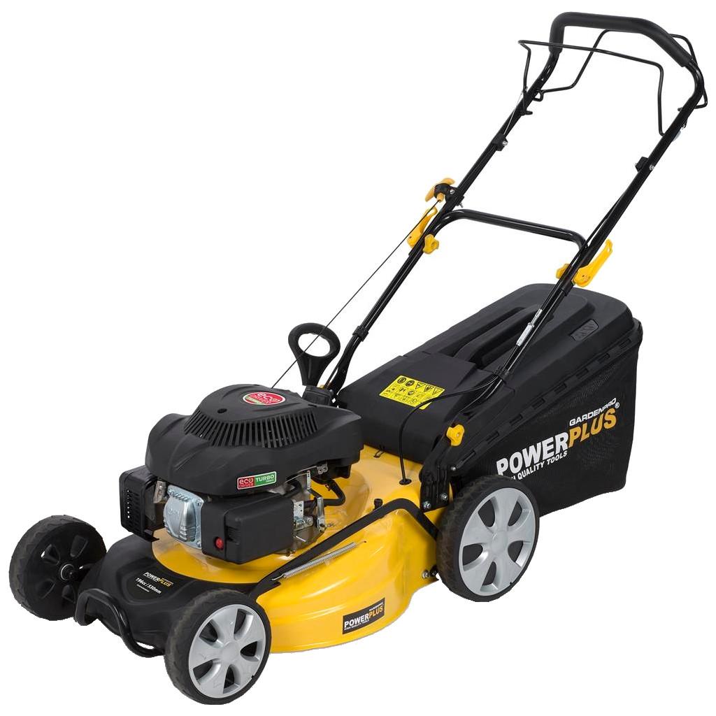 Powerplus POWXG60250