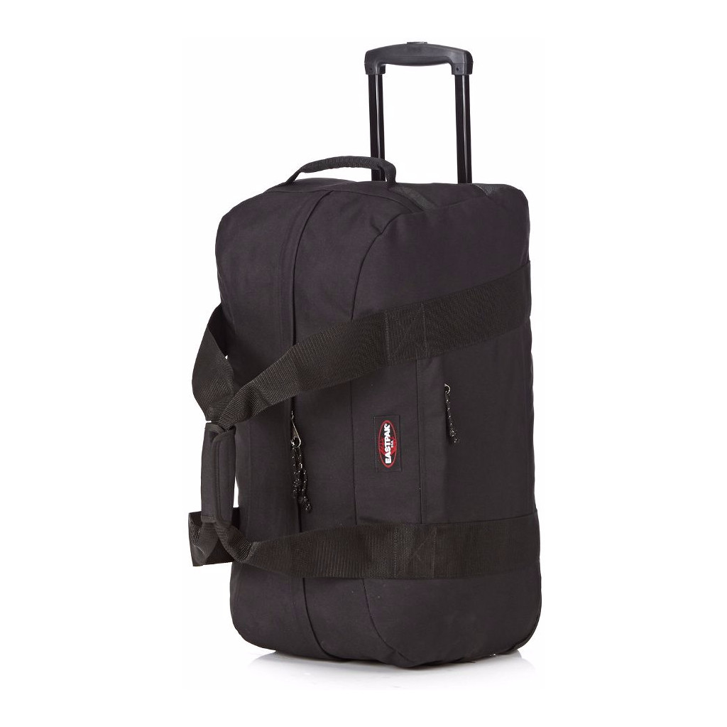 Eastpak Container 65 Black