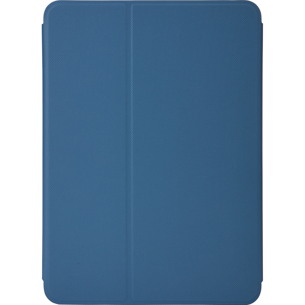 "Case Logic Snapview 2.0 iPad Pro 10,5"" Hoes Blauw"
