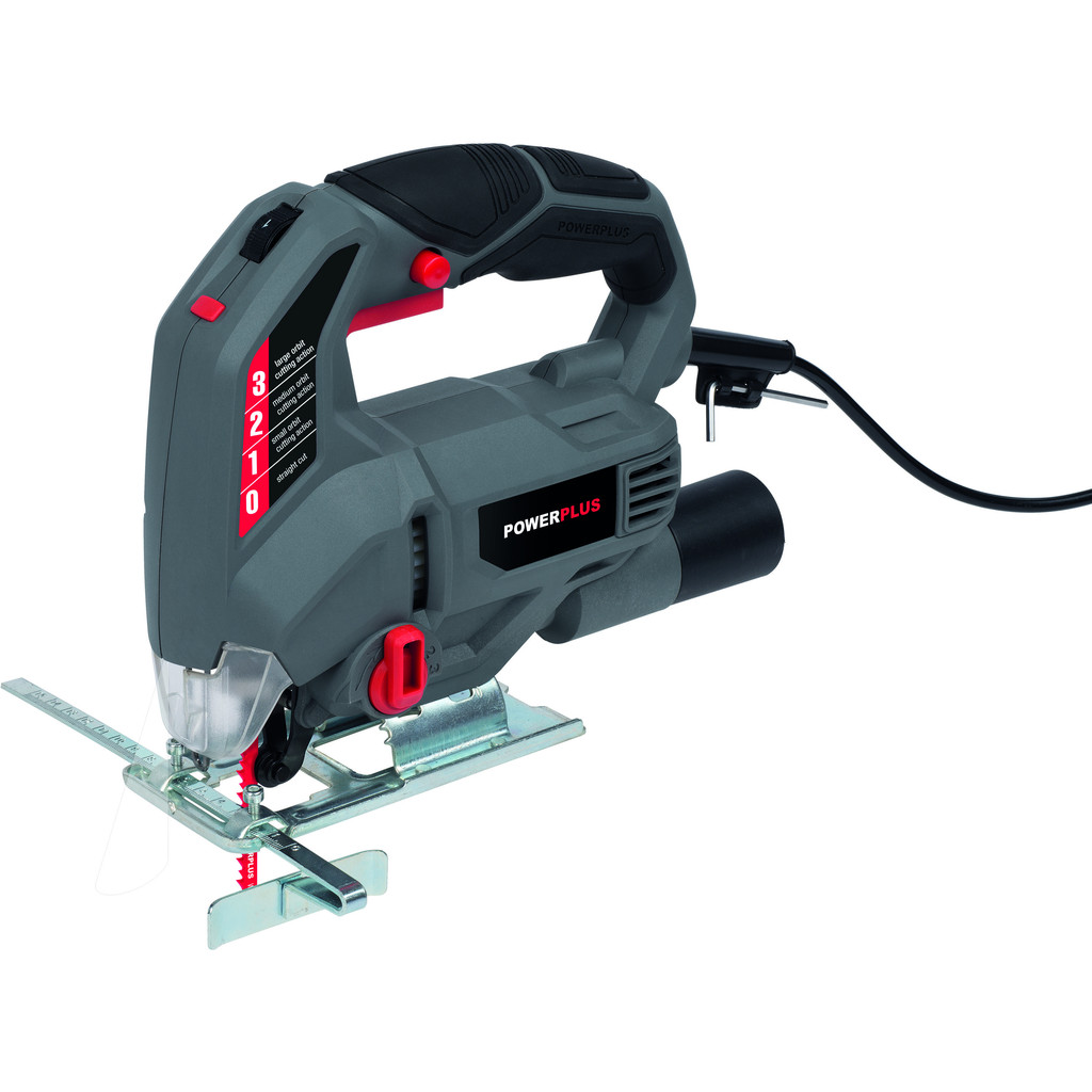 Powerplus POWE30015