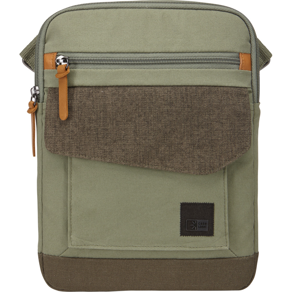 Case Logic LoDo 10'' Petrol Green