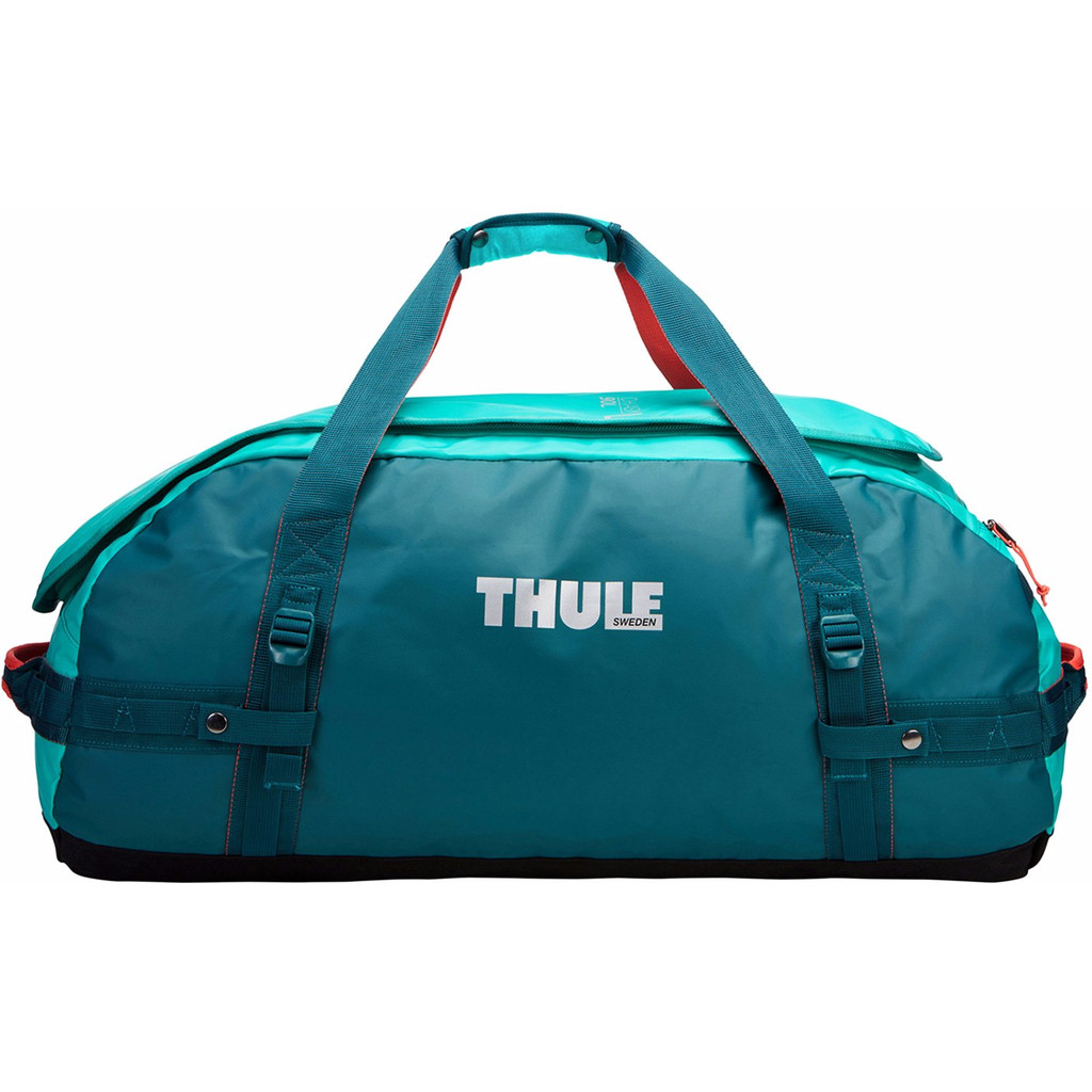 Thule Chasm 90L Bluegrass