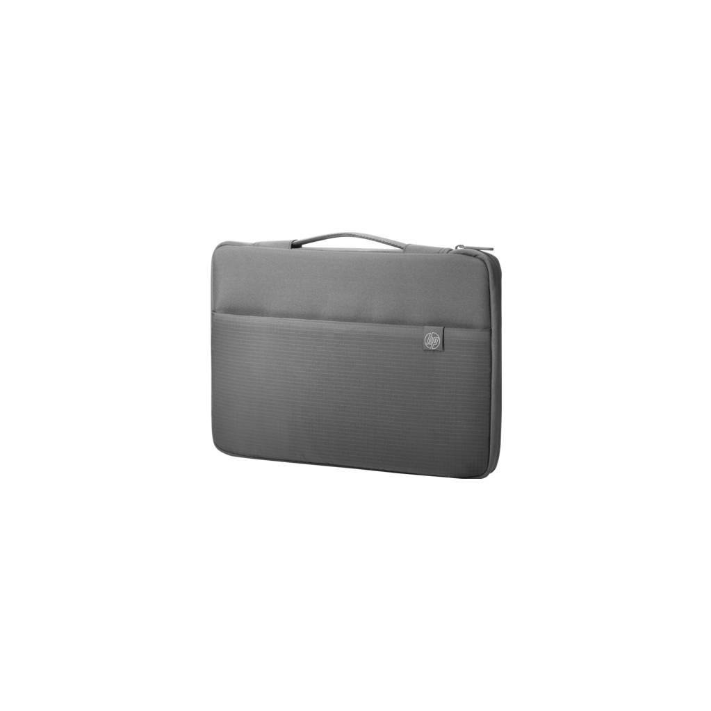 HP Carry Sleeve 15,6