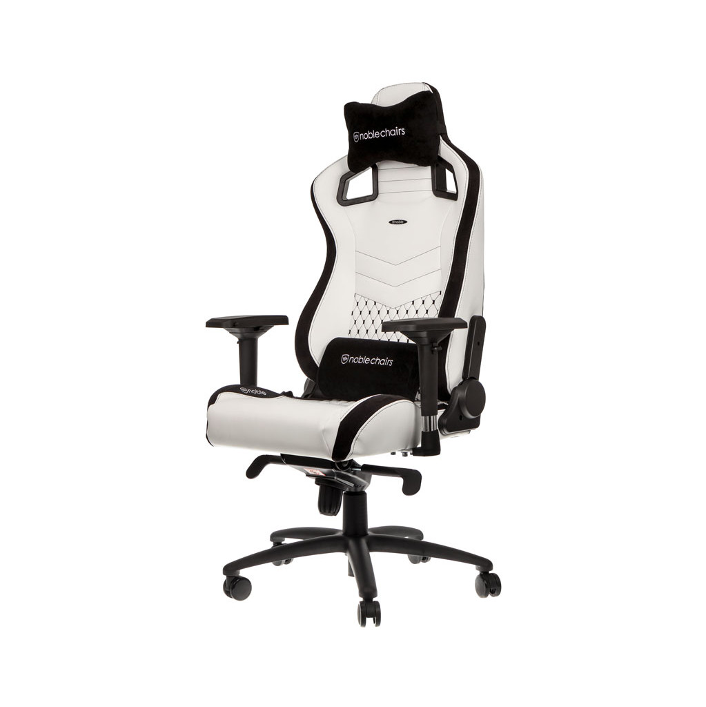 Noblechairs EPIC Wit