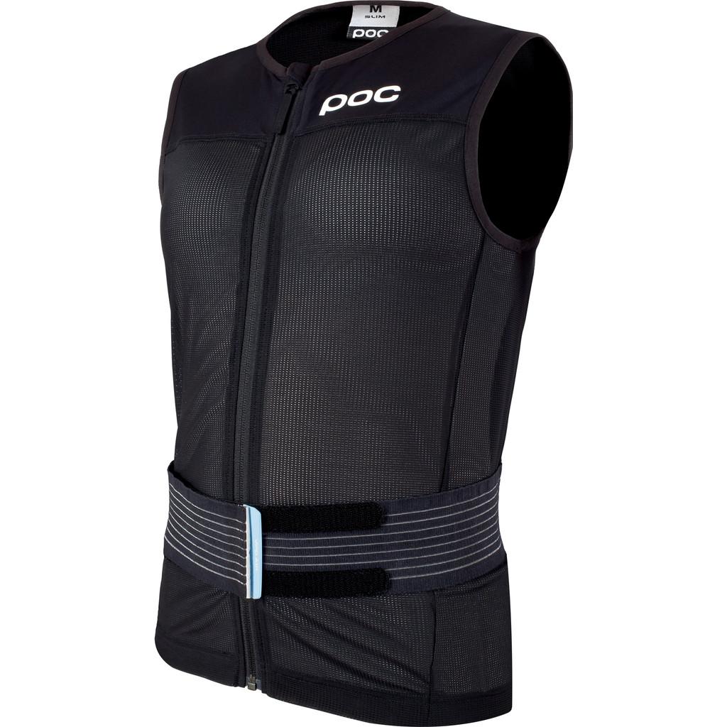 Tip Poc Spine Vpd Air Wo Vest Slim Fit S Kopen Vanaf