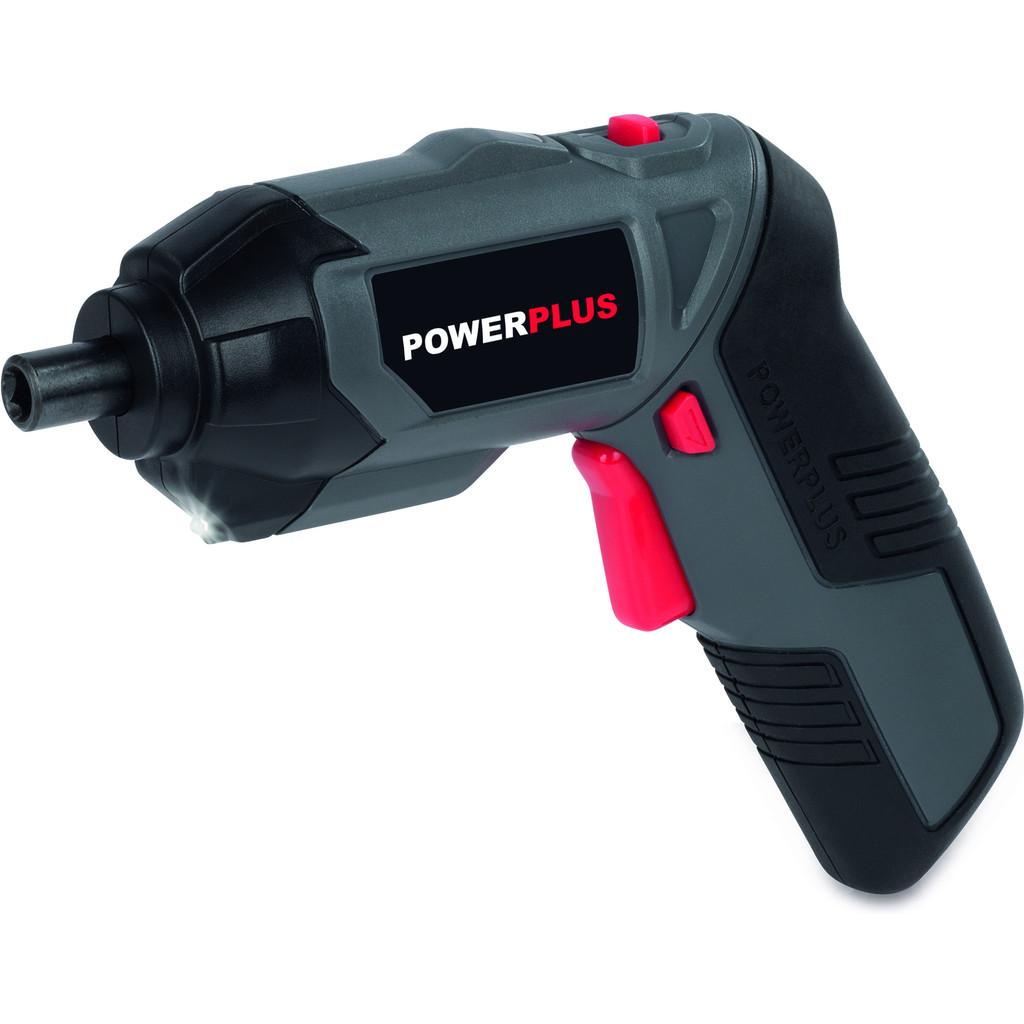 Powerplus POWE00015
