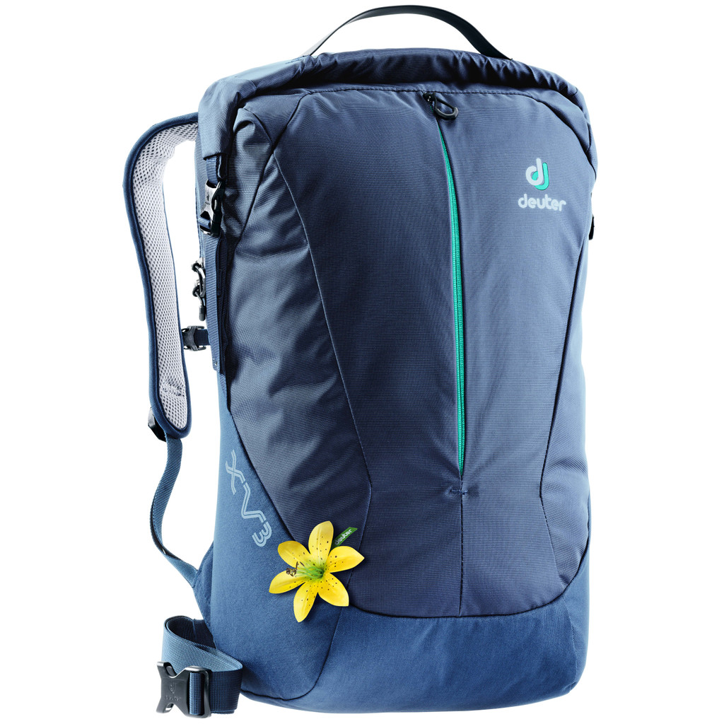 Deuter XV 3 SL Navy Midnight