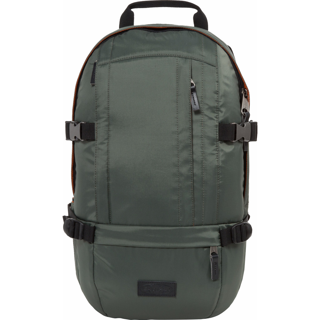 Eastpak Floid Taylored Khaki
