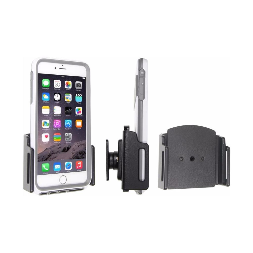 Brodit Support Apple iPhone 7 Plus/8 Plus/X