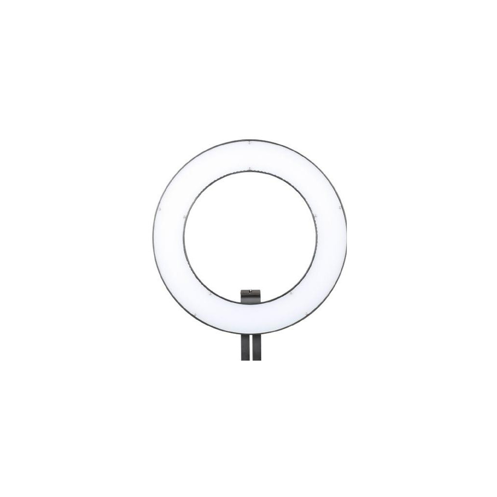 Falcon Eyes Flash annulaire LED bicolore DVR-384DVC