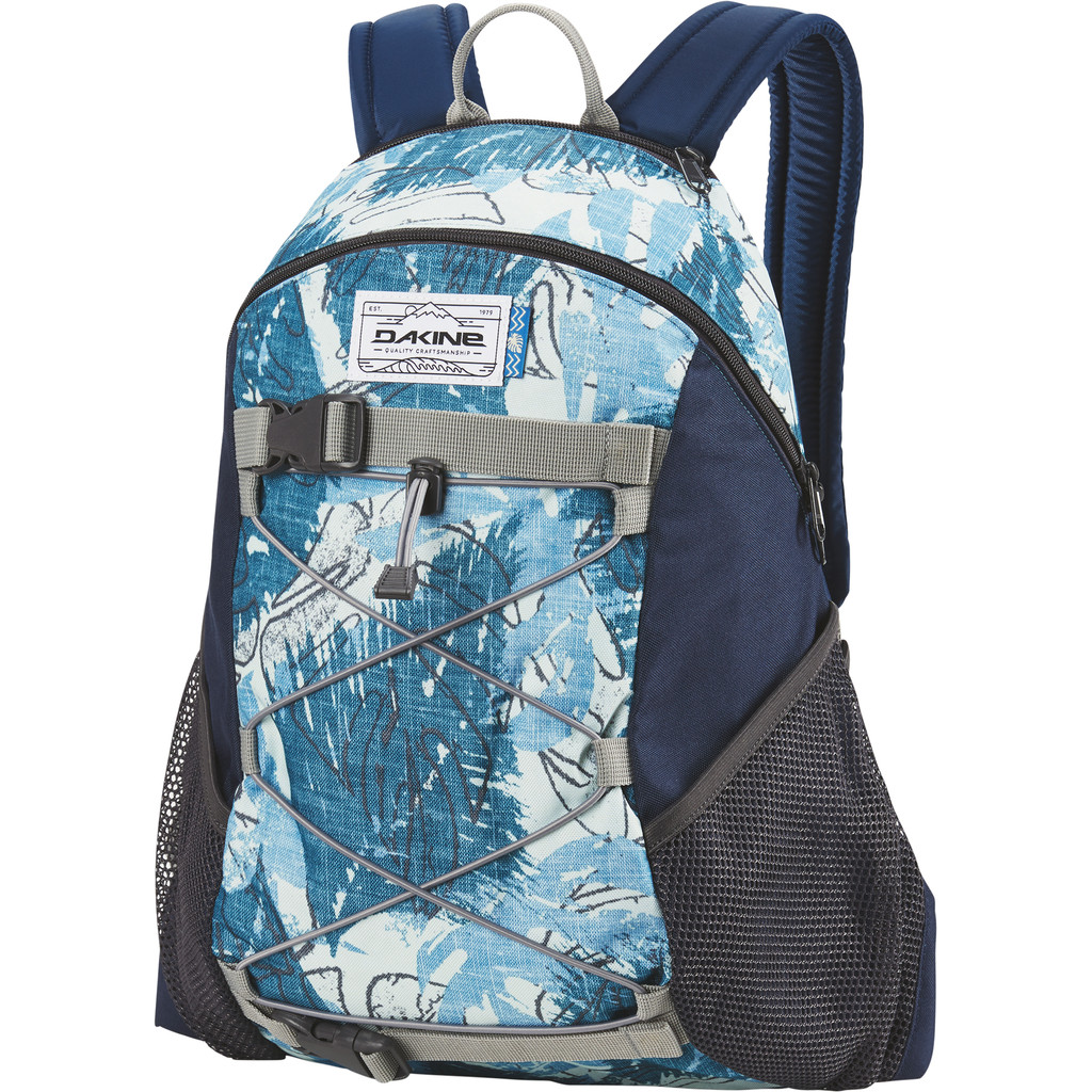Dakine Wonder 15 L Washed Palm