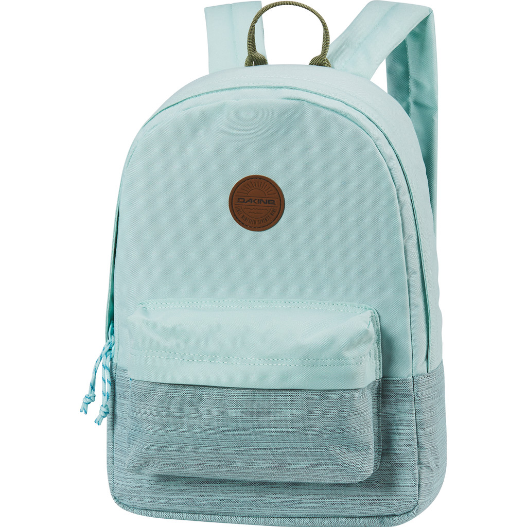 Dakine 365 Mini 12L Bay IslandS