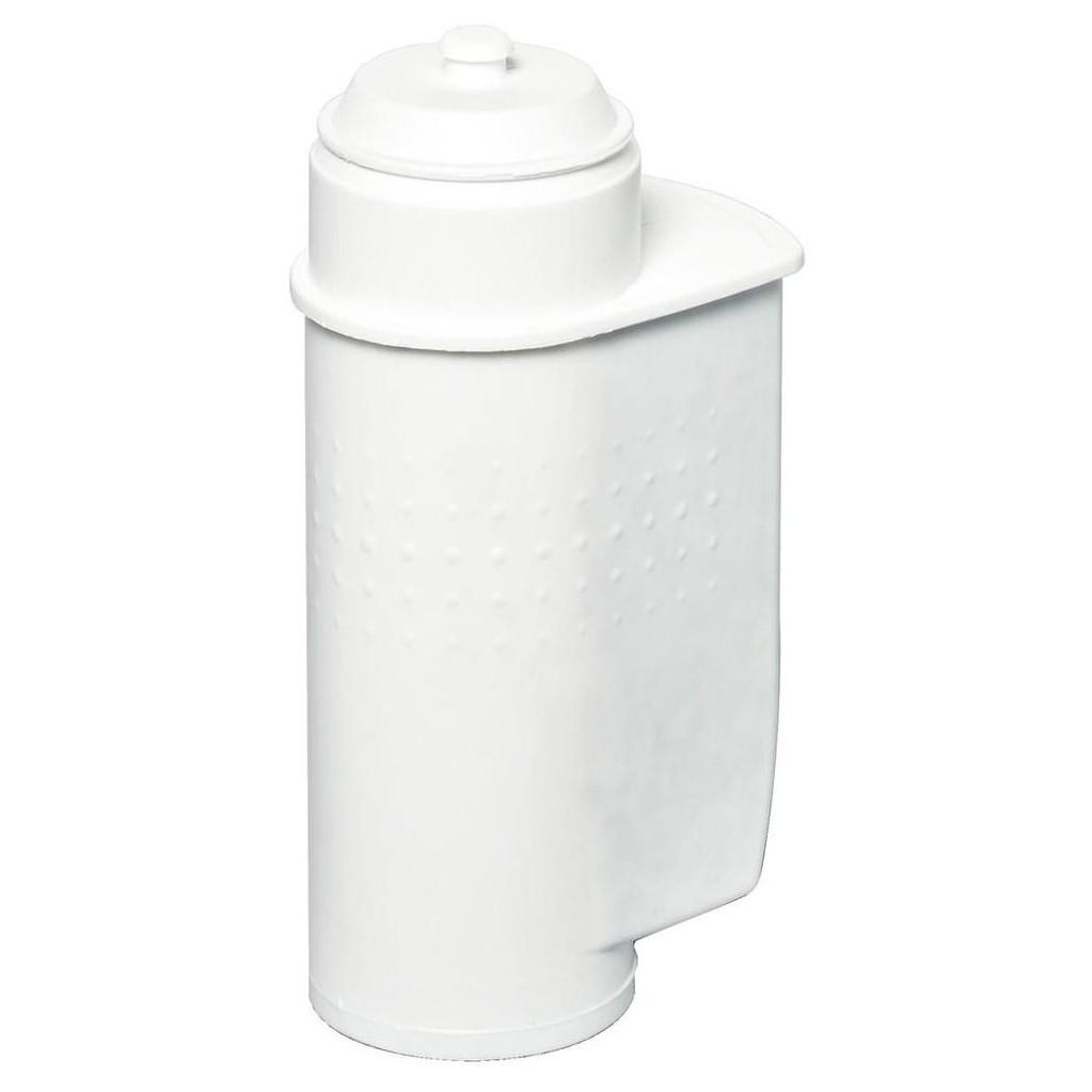 Siemens/Bosch Brita Waterfilter