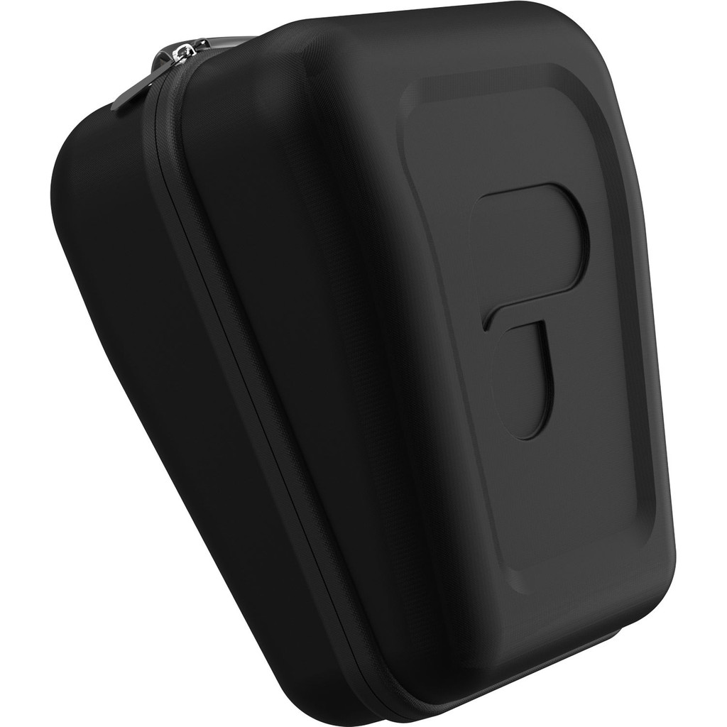 Polar Pro DJI Mavic AIR Soft Case Minimalist