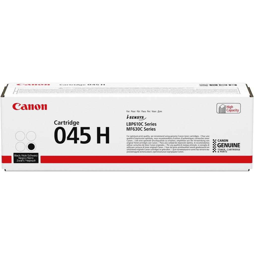 Canon 045XL Noir (1246C002)