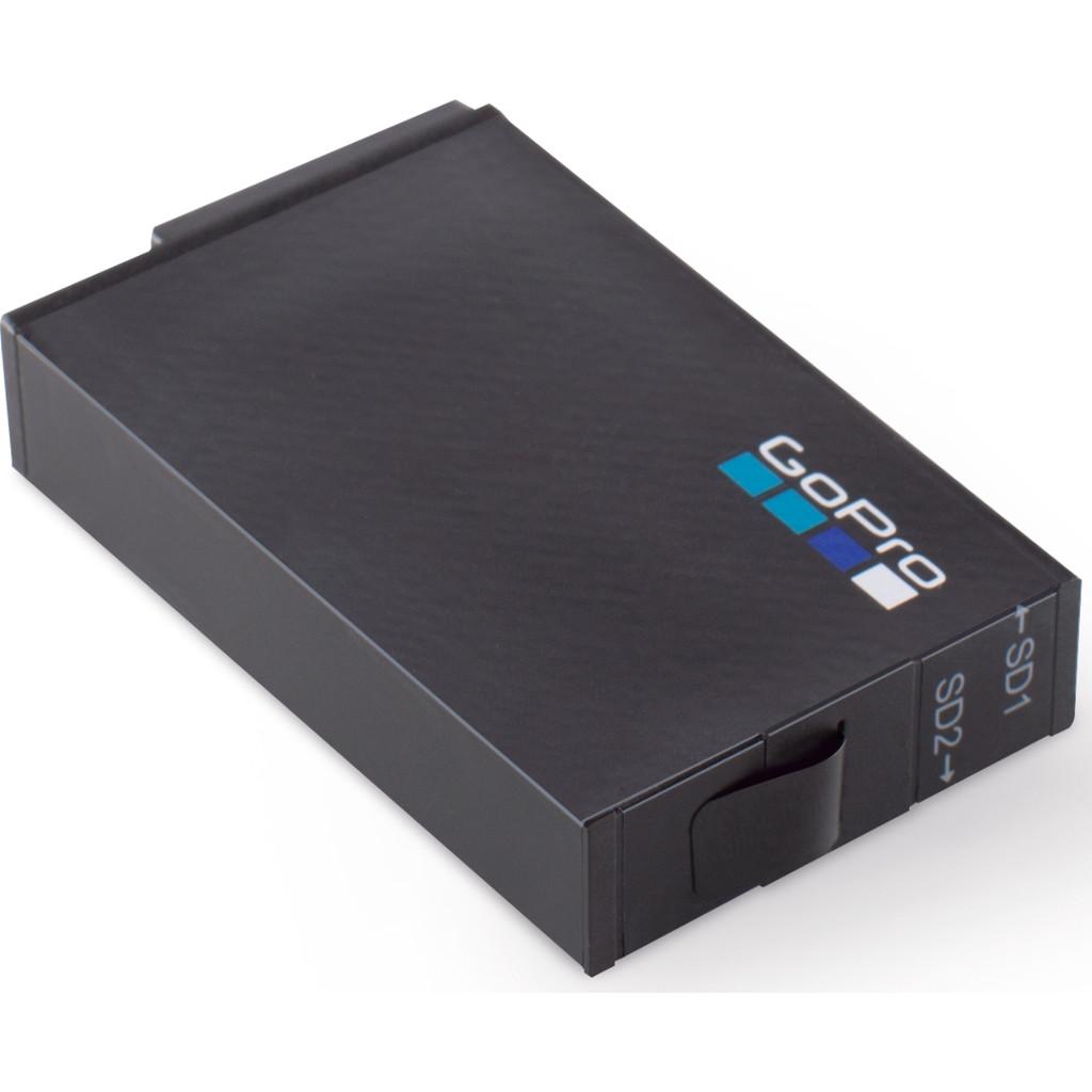 GoPro Fusion Batterie