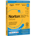 1 an d'antivirus Norton 360