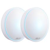Asus Lyra Mini AC1300 2 Pack Multiroom wifi