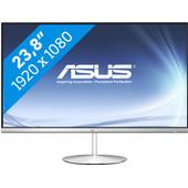 Asus Zen AiO ZN242GDK-CA009T-BE Azerty