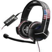 Thrustmaster Y-350CPX 7.1 Far Cry 5 Edition