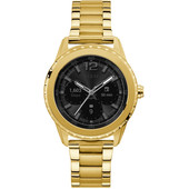 Guess Watch C1002M3
