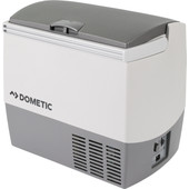 Dometic CoolFreeze CDF 18 - Elektrisch