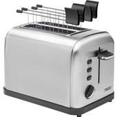 Princess Toaster Inox 2
