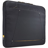 Case Logic Sleeve 15.6'' DECOS-116 Zwart