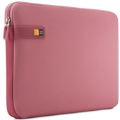 Case Logic Sleeve 16'' LAPS-116 Roze