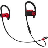 Beats Powerbeats 3 Wireless Decade Collection Zwart/Rood