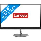 Lenovo ideacentre AIO 730S-24IKB F0DX0049MB Azerty