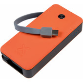 Xtorm Air Powerbank 6.000 mAh