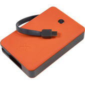Xtorm Power Bank Trip XB101 9000 mAh