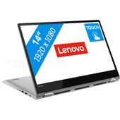 Lenovo Yoga 530-14IKB 81EK01ACMB 2-in-1 Azerty