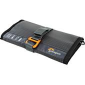Pochettes de rangement pour sacoches d'appareils photo