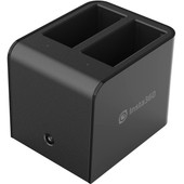 Insta360 Pro Battery Charging Station