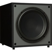 Monitor Audio Monitor MRW-10 (per piece)