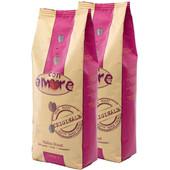 Caffe Con Amore Decaffeinato koffiebonen 2 kg